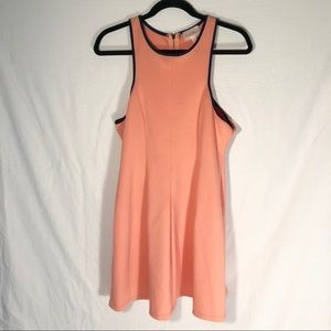 Donating Soon Marilyn Monroe Coral Dress Size L